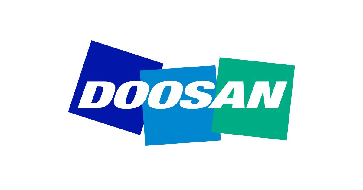 Doosan People : Doosan Group | Doosan Corporation